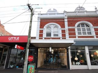 FOR LEASE - Retail | Offices | Showrooms - 134 Bridge Road, Richmond, VIC 3121