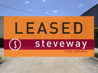 FOR LEASE - Industrial | Offices | Other - 3c Kia Court, Preston, VIC 3072