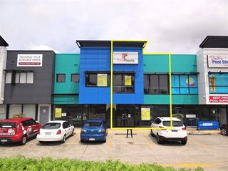 FOR SALE - Offices | Retail - Unit 4/64 Sugar Road, Maroochydore, QLD 4558