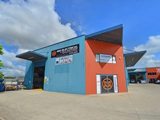 FOR SALE - Investment | Industrial - Unit 1/4 Access Crescent, Coolum Beach, QLD 4573