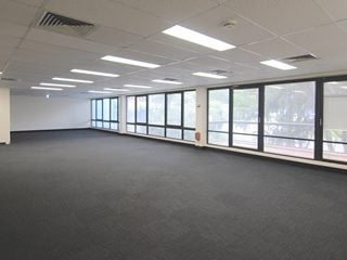 FOR SALE - Offices | Medical - Suite 11, 19 Bridge Street, Pymble, NSW 2073