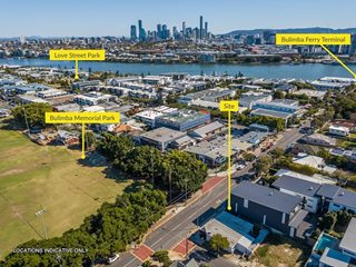 1 / 90-94 Oxford Street, Bulimba, QLD 4171 - Property 248896 - Image 2