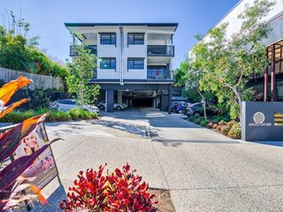 1 / 90-94 Oxford Street, Bulimba, QLD 4171 - Property 248896 - Image 13