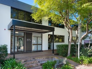 FOR LEASE - Offices | Medical - Suite 14/895 Pacific Highway, Pymble, NSW 2073
