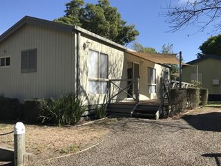 FOR SALE - Hotel/Leisure - 5/1 Mairburn Road, Metung, VIC 3904
