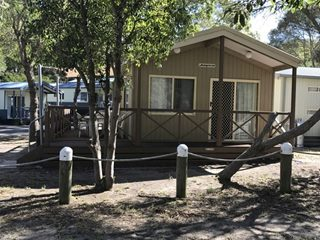 FOR SALE - Hotel/Leisure - 20/1 Mairburn Road, Metung, VIC 3904