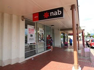 FOR SALE - Retail | Offices | Medical - 98 Gordon Street, Cairns, QLD 4870