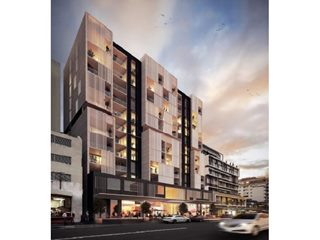 FOR SALE - Retail | Offices | Medical - 3, 109-119 Oxford Street, Bondi Junction, NSW 2022