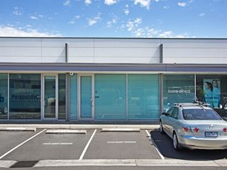 FOR LEASE - Offices | Medical | Retail - 16/17-21 Miles Street, Mulgrave, VIC 3170