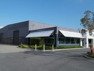 FOR LEASE - Industrial | Showrooms - 1/92 Francisco Street, Belmont, WA 6104