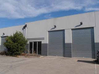 FOR LEASE - Industrial - 11/20-22 Thornycroft Street, Campbellfield, VIC 3061