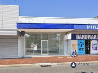 FOR LEASE - Retail | Offices | Showrooms - 759A Canning Highway, Applecross, WA 6153