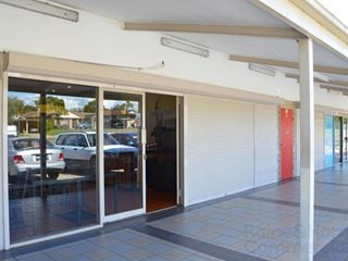 FOR LEASE - Retail - Shop 2, 182 Sunflower Drive, Penrith, NSW 2750