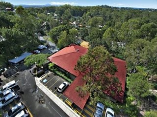 FOR LEASE - Medical | Offices - 4/3 Lyrebird Street, Buderim, QLD 4556