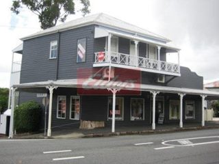 FOR LEASE - Offices | Retail | Showrooms - Paddington, QLD 4064