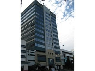 FOR LEASE - Offices | Medical - Milton, QLD 4064