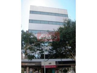 FOR LEASE - Offices | Retail | Showrooms - Toowong, QLD 4066