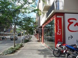 Fortitude Valley, QLD 4006 - Property 251206 - Image 2