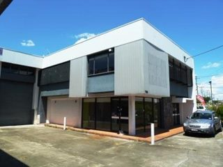 FOR SALE - Offices | Industrial | Showrooms - Woolloongabba, QLD 4102