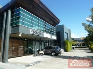 FOR SALE - Offices | Medical - West End, QLD 4101