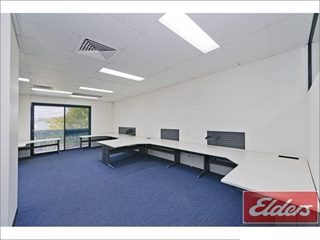 SALE / LEASE - Offices | Medical | Showrooms - Newstead, QLD 4006