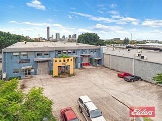 FOR SALE - Offices | Showrooms - West End, QLD 4101