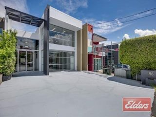 EOI - Offices | Showrooms | Retail - 86 Arthur Street, Fortitude Valley, QLD 4006