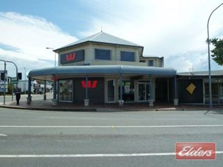 FOR LEASE - Retail | Medical - Ashgrove, QLD 4060