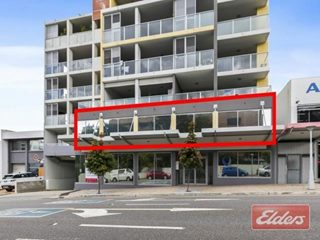 FOR LEASE - Offices | Medical - 11 Cordelia Street, South Brisbane, QLD 4101