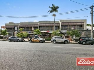 FOR SALE - Investment | Offices | Retail - Paddington, QLD 4064