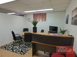 FOR LEASE - Offices | Medical - 2/172 Boundary Street, West End, QLD 4101