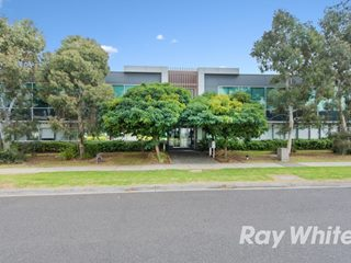 AUCTION 31/05/2017 - Investment | Offices | Medical - 1/9 Compark Circuit, Mulgrave, VIC 3170