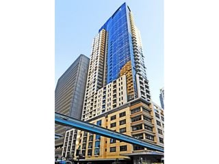 FOR LEASE - Offices | Showrooms | Medical - Level 16, Level 16/327-329 Pitt Street, Sydney, NSW 2000
