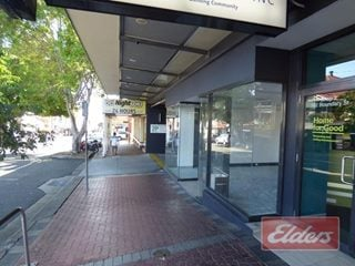 FOR LEASE - Retail | Medical | Offices - Shop  1, 1/162 Boundary Street, West End, QLD 4101