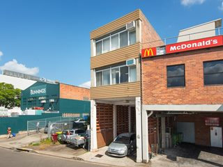 FOR LEASE - Offices | Medical | Showrooms - Suite 3/25 Wade Lane, Gordon, NSW 2072