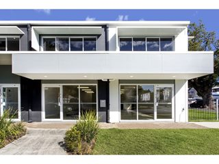 Shop 1, Ground Lvl, 5 Lamington Street, New Farm, QLD 4005 - Property 253541 - Image 2