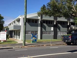 Shop 1, Ground Lvl, 5 Lamington Street, New Farm, QLD 4005 - Property 253541 - Image 8
