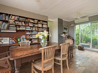 315 Haynes Road, Adelaide River, NT 0846 - Property 253693 - Image 6