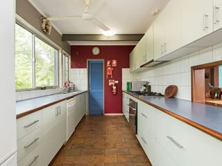 315 Haynes Road, Adelaide River, NT 0846 - Property 253693 - Image 7