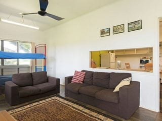 315 Haynes Road, Adelaide River, NT 0846 - Property 253693 - Image 11