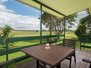 315 Haynes Road, Adelaide River, NT 0846 - Property 253693 - Image 16