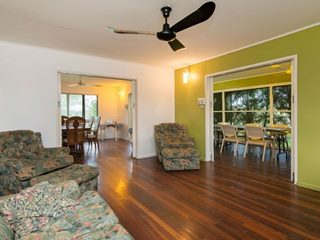 315 Haynes Road, Adelaide River, NT 0846 - Property 253693 - Image 17