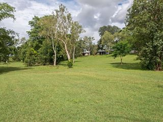 315 Haynes Road, Adelaide River, NT 0846 - Property 253693 - Image 20