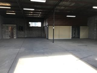 FOR LEASE - Industrial - 4/73 Dobney Avenue, Wagga Wagga, NSW 2650