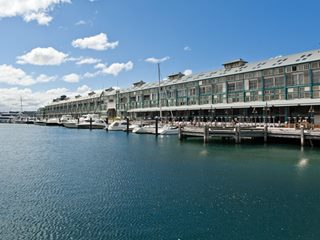 FOR SALE - Offices | Retail - Office4/6 Cowper Wharf Road, Woolloomooloo, NSW 2011