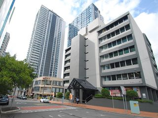 FOR LEASE - Offices | Medical - Suite 103, 781 Pacific Highway, Chatswood, NSW 2067