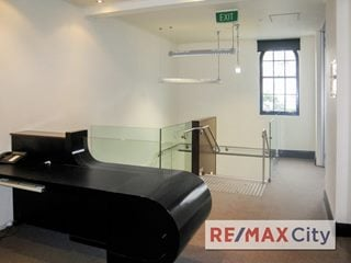 Level 1, 388 Brunswick Street, Fortitude Valley, QLD 4006 - Property 254634 - Image 2