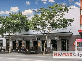 Level 1, 388 Brunswick Street, Fortitude Valley, QLD 4006 - Property 254634 - Image 7