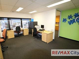 44/445 Upper Edward Street, Spring Hill, QLD 4000 - Property 254674 - Image 3
