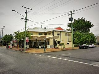 FOR LEASE - Offices | Medical - 10/18 Thynne Road, Morningside, QLD 4170